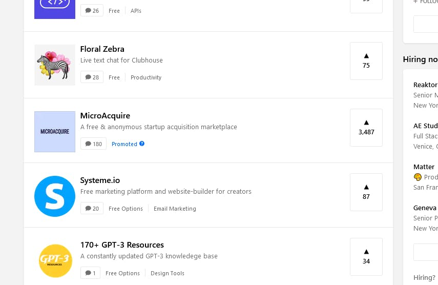 Screenshot 2021-07-04 at 19-37-27  Product Hunt – The best new products in tech .png
