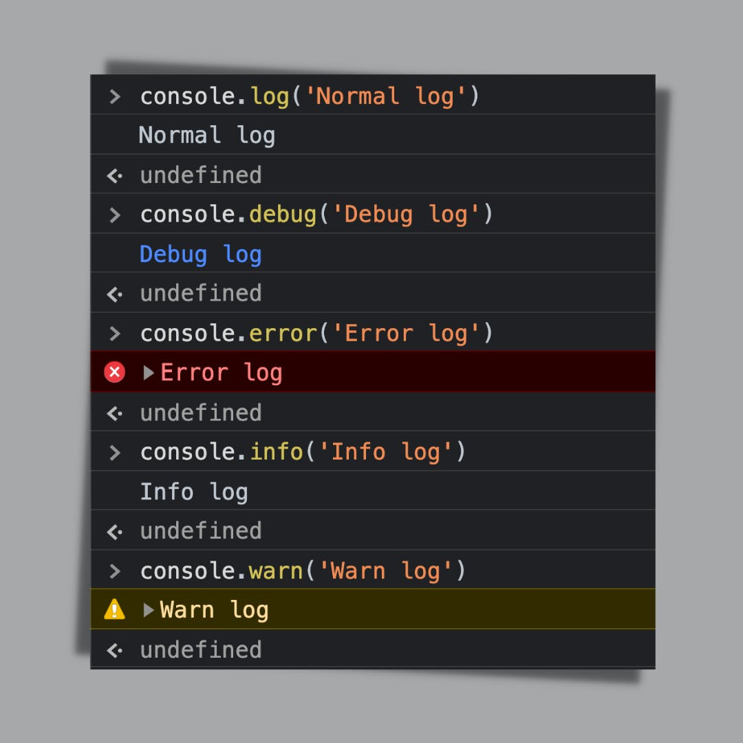 console-logs-and-variations.png