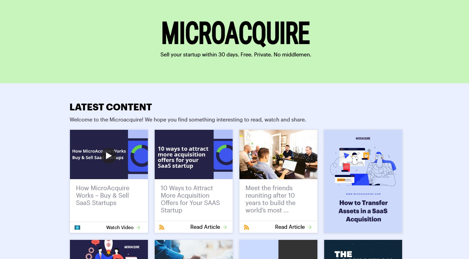 Screenshot 2021-07-04 at 20-29-55 MicroAcquire – Startup acquisition resources – A free anonymous startup acquisition marke[...].png