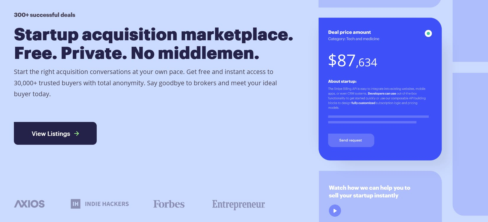 Screenshot 2021-07-04 at 22-00-25 MicroAcquire - Startup acquisition marketplace Free Private No middlemen .png