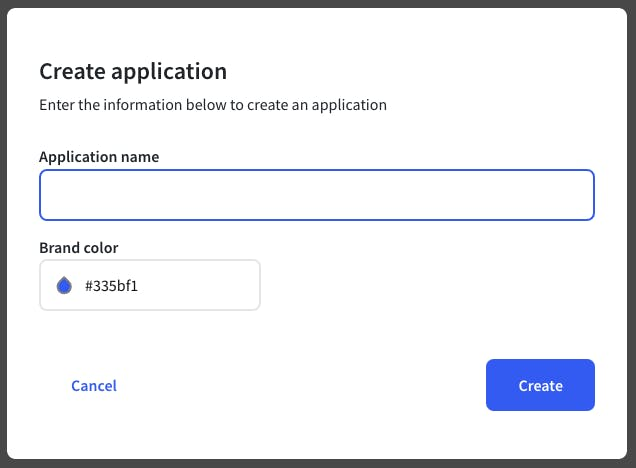 Create Application Form.png