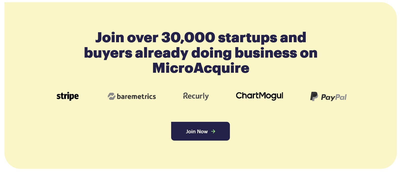 Screenshot 2021-07-04 at 22-51-14 MicroAcquire - Startup acquisition marketplace Free Private No middlemen .png