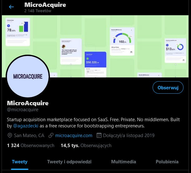 Screenshot 2021-07-05 at 00-41-14 MicroAcquire ( microacquire) Twitter.png