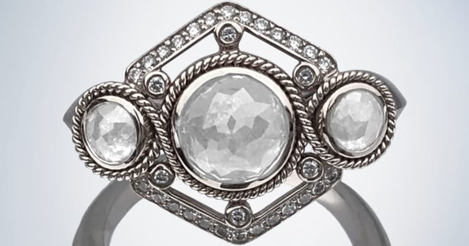 theillustratedjeweller Jewelry Advice That Anyone Can Easily Follow