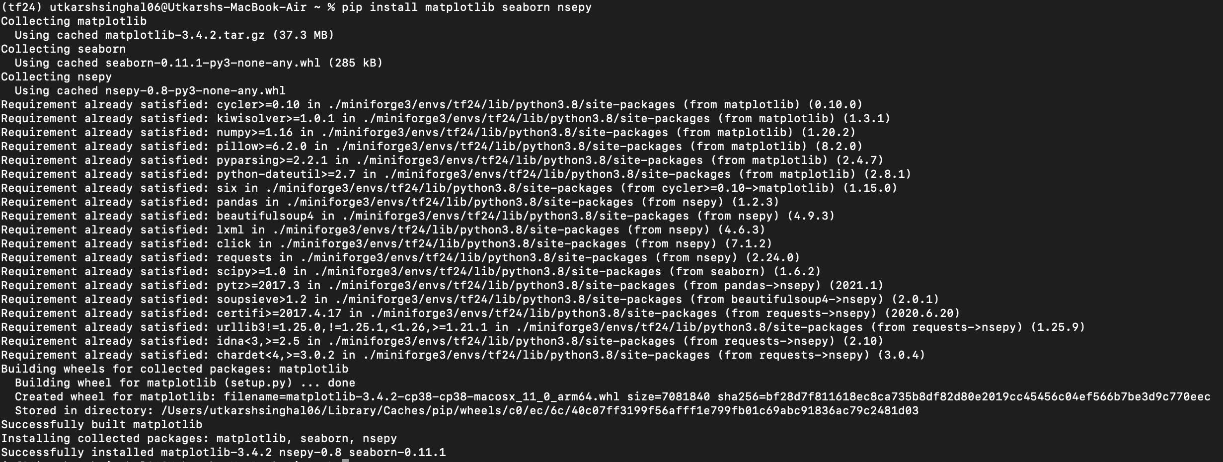 Screenshot 2021-07-05 at 1.31.57 PM.png