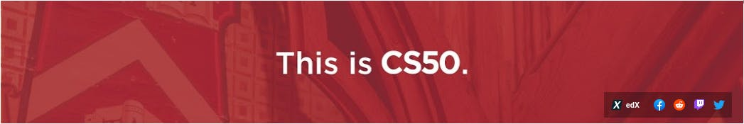 CS50 Banner.png