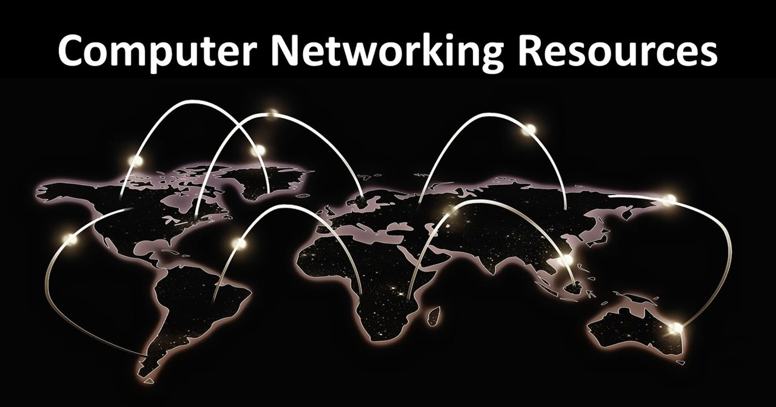 8 Computer Networking Resources for All Levels