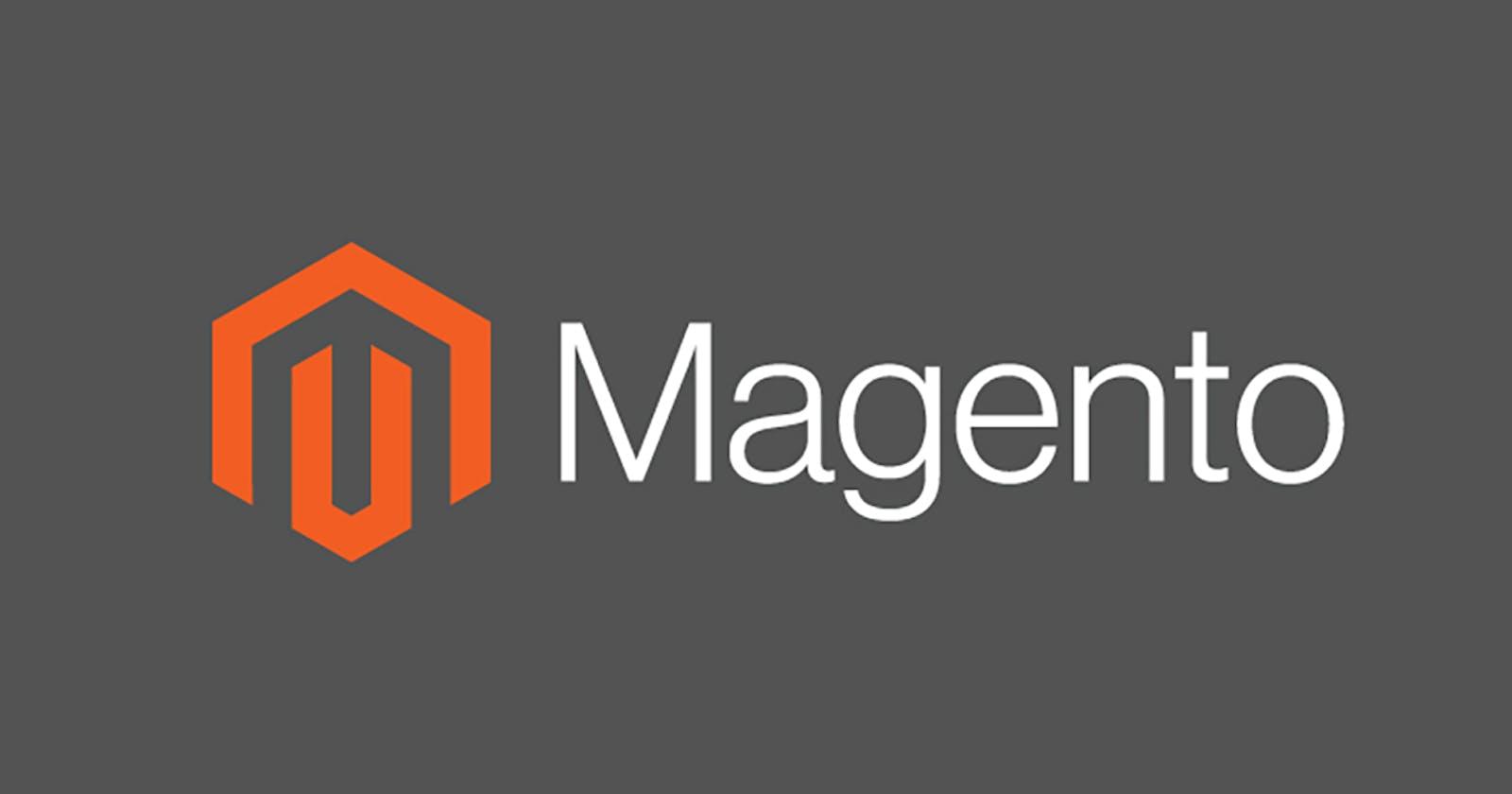 Magento 2: Create a module in Magento 2