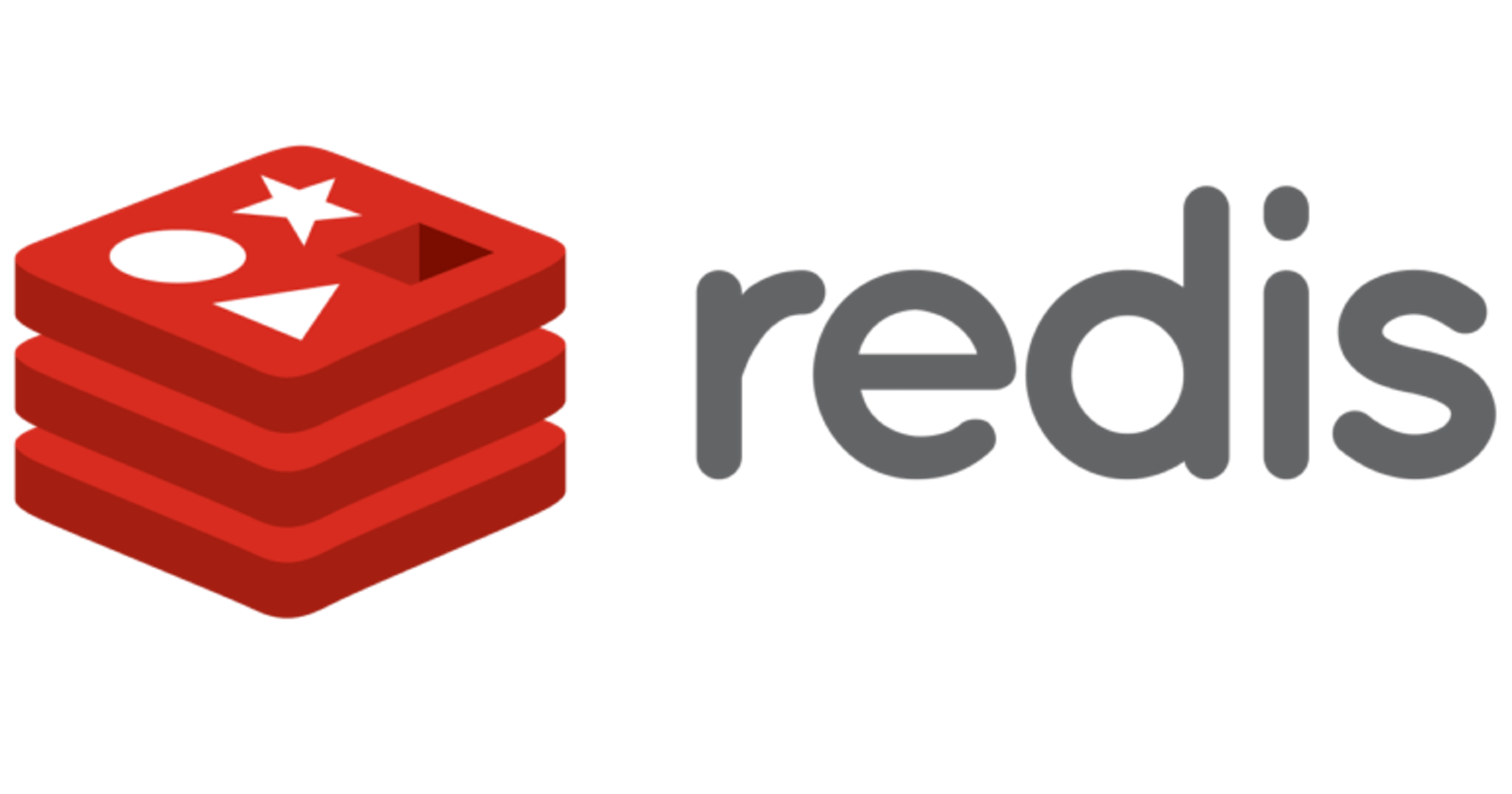 Low-level Query Caching in Rails