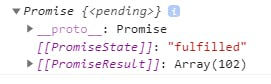 fetchProblem4.png