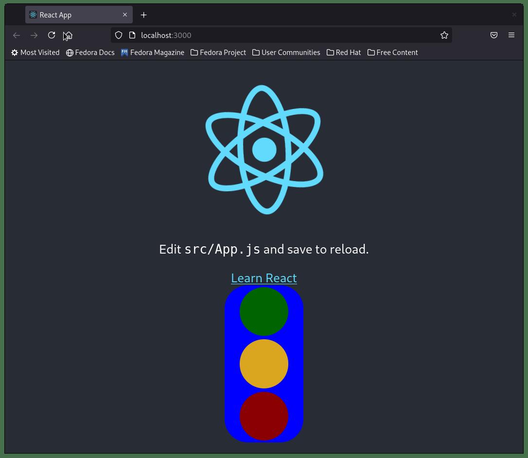 react-traffic-light.png