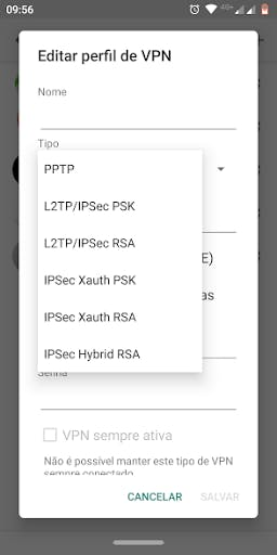 VPN-android_nativo.png