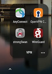 VPN-android_apps.png