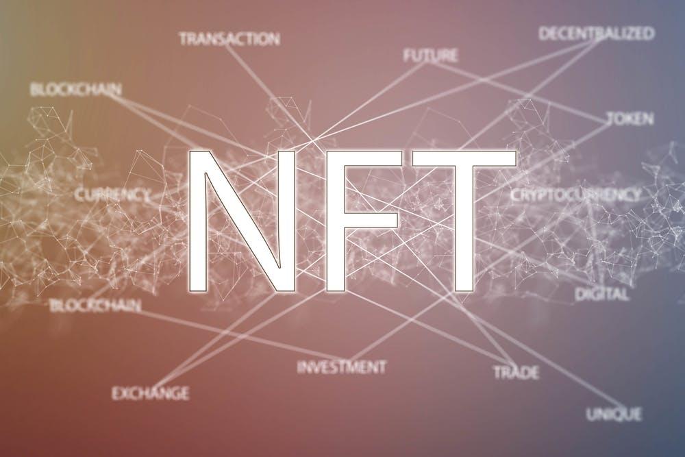NFT_begin.jpg