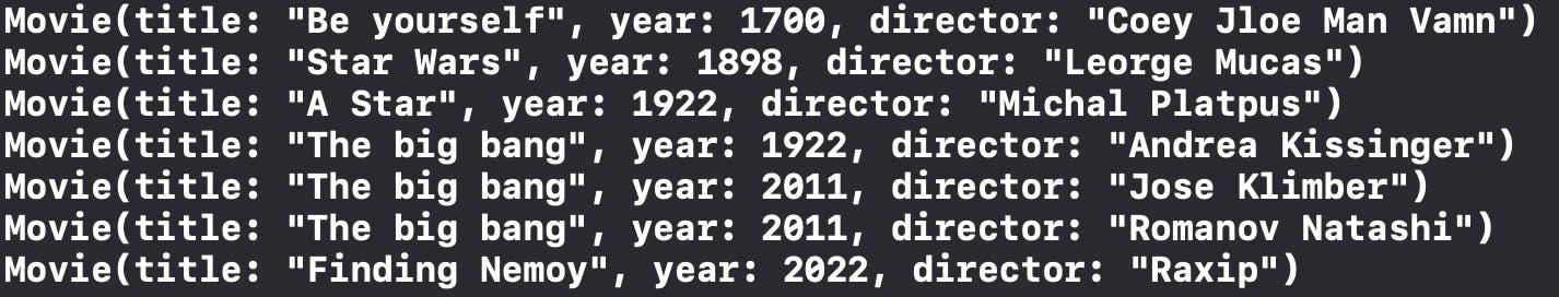 Screen Shot 2021-07-07 at 11.55.41.png