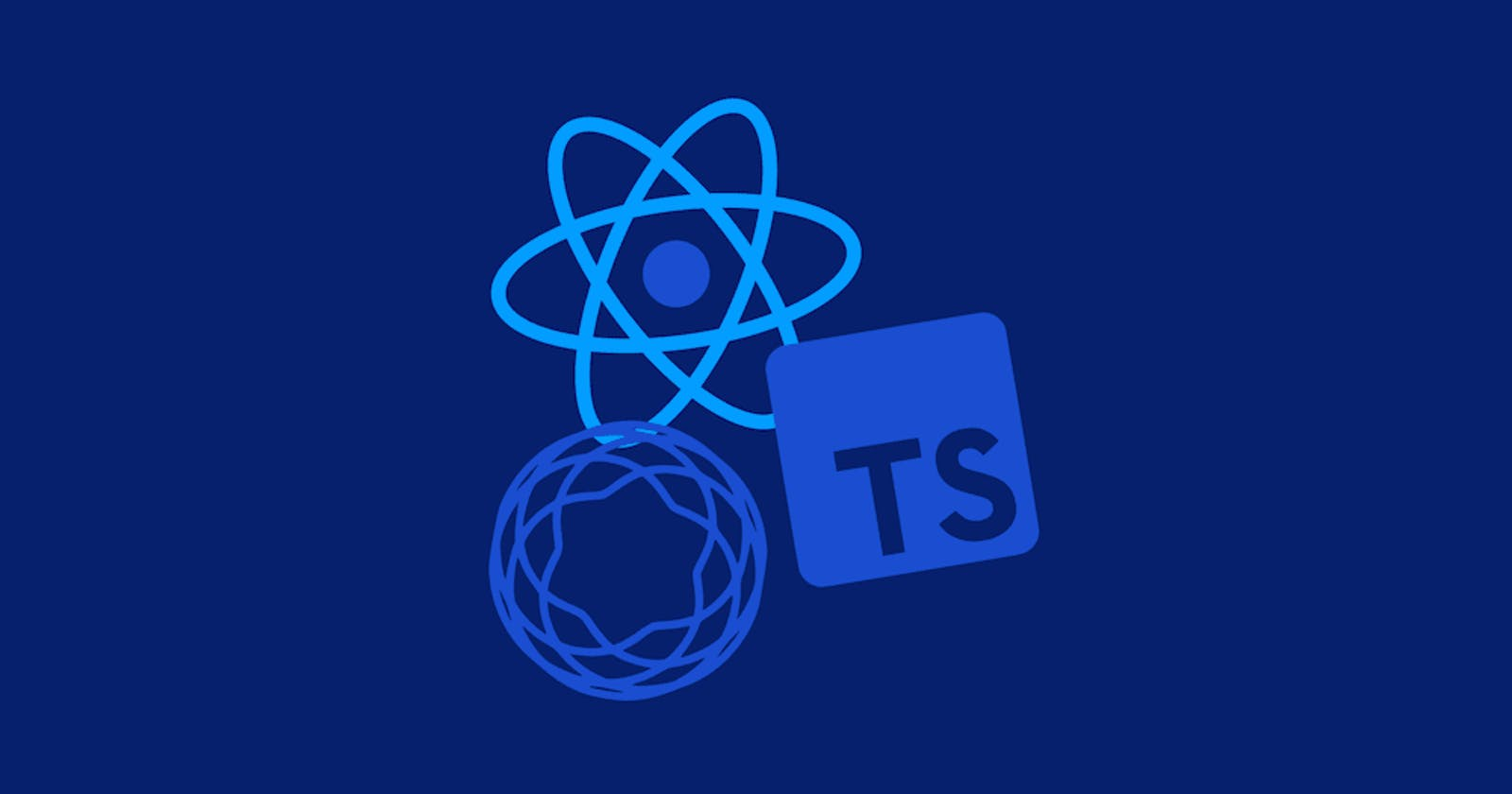 5 ways to use Typescript in React
