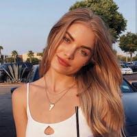 Emma Stallion's photo
