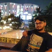 Randhir Kumar's photo