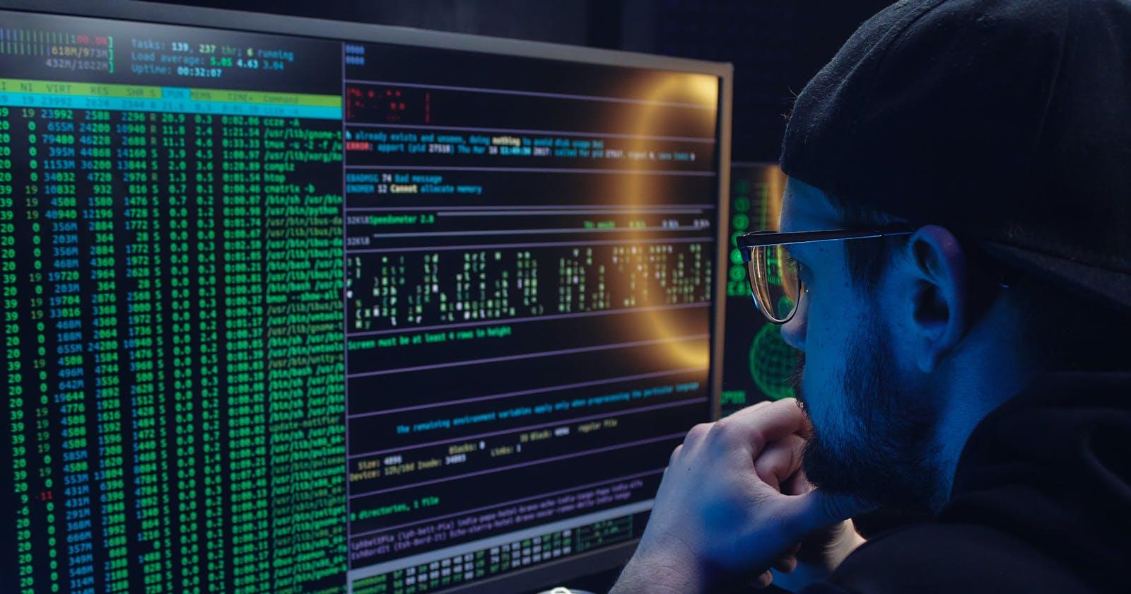 Encrypting ActiveRecords with Lockbox in Rails 6.1