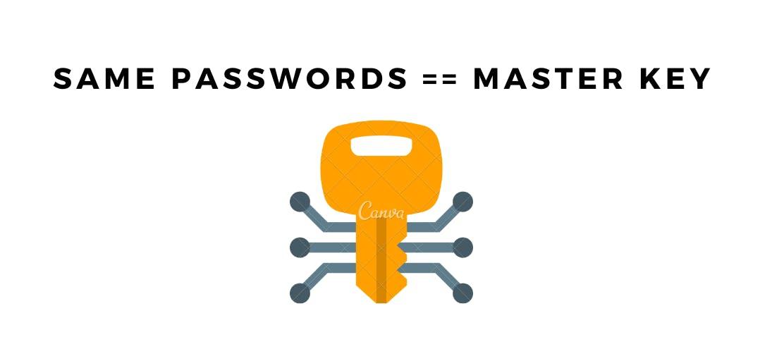 Same-password-is-Master-key.png