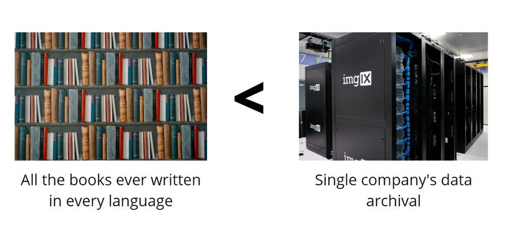 books-vs-data.png