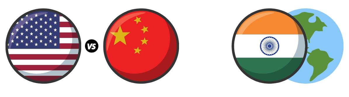 US-vs-china-and-India.png
