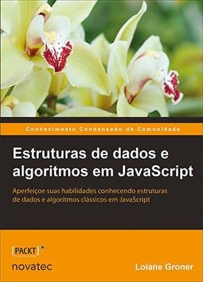 Estrutura de Dados e Algoritmos em Javascript