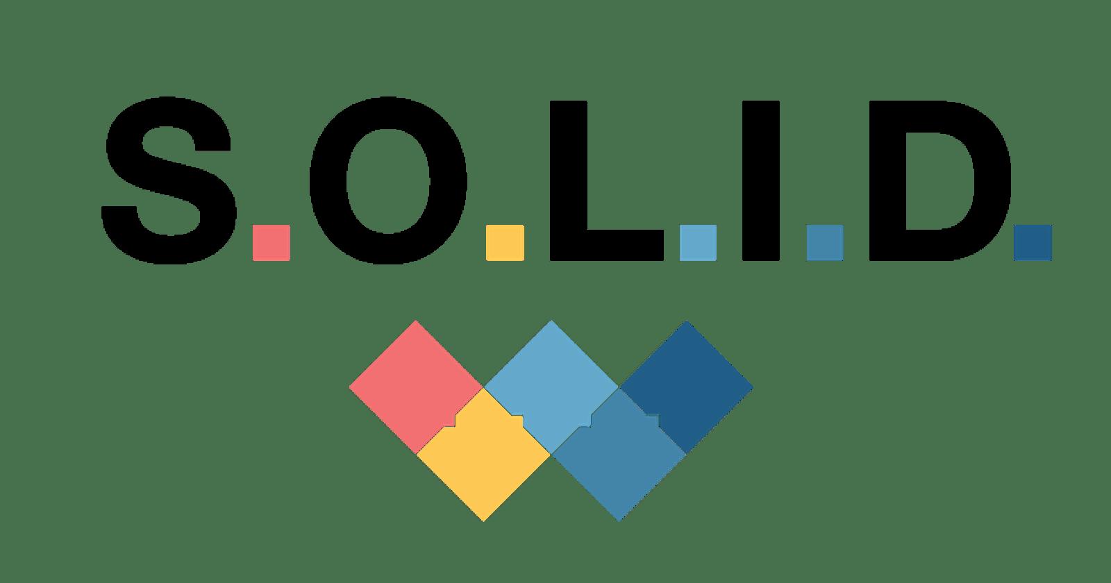Princípios SOLID: o que são e como aplicá-los no PHP/Laravel (Parte 01 - Responsabilidade Única)