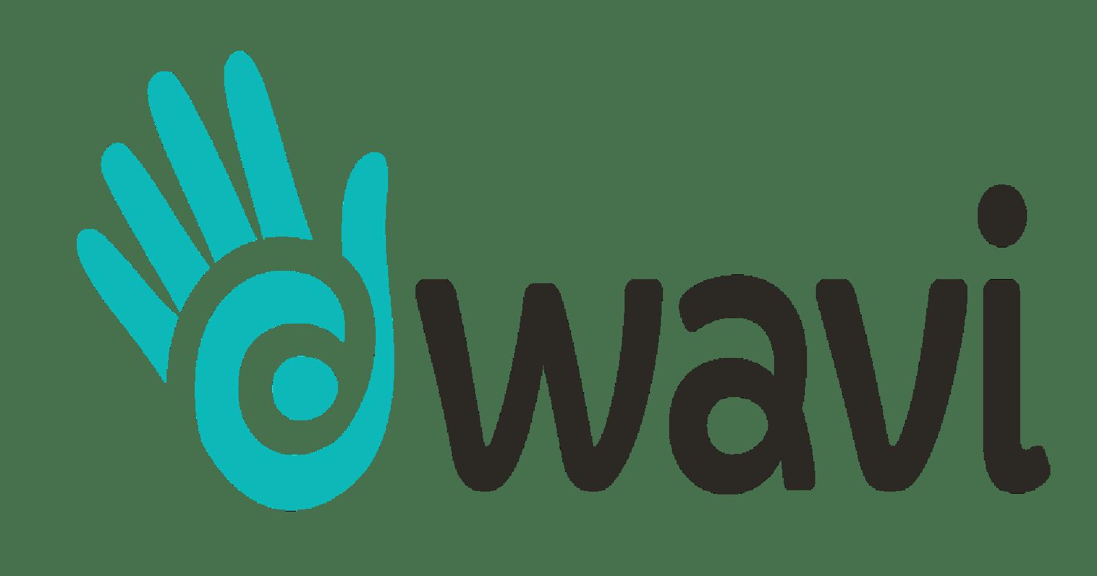Advanced Customization in @wavi