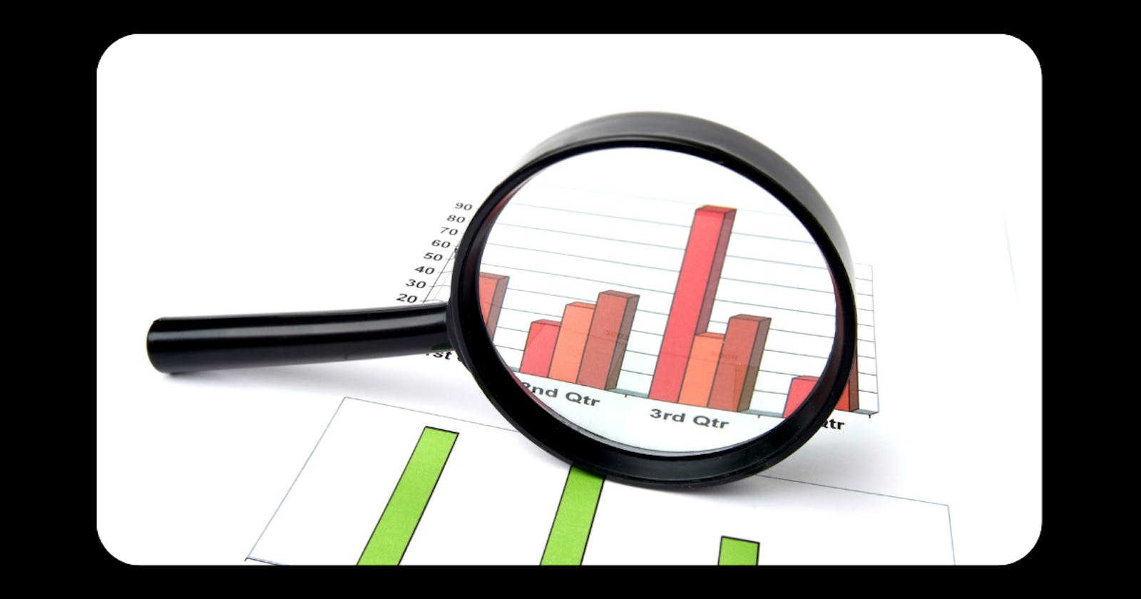 How to Do Exploratory Data Analysis Effectively
