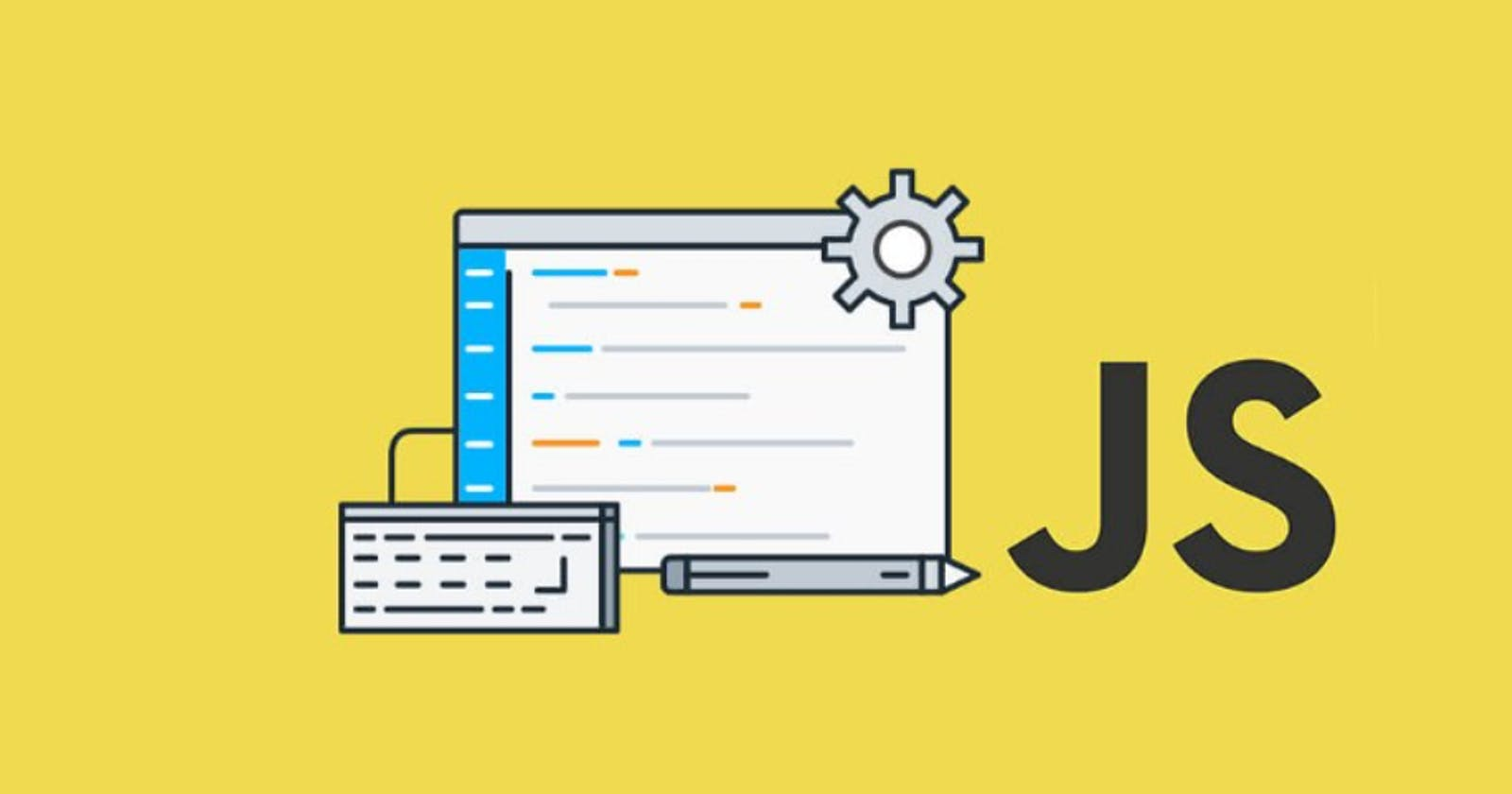 10 GitHub repositories which will help you to become a better JavaScript Developer