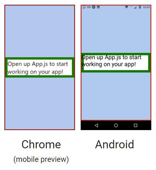 comparing-chrome-mobile-with-real-android-device.jpg