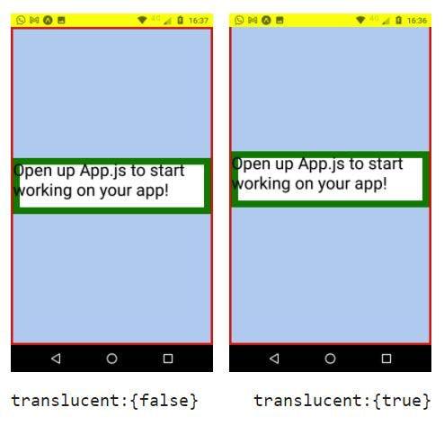 comparing-status-bar-translucent.jpg