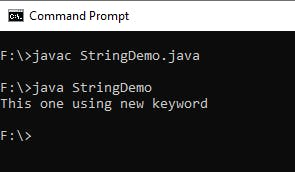 string-in-java-using-new.png