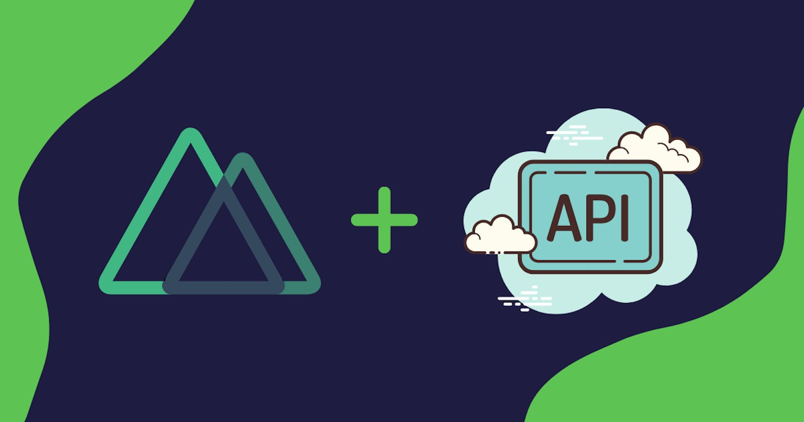 Create Custom API Endpoints in Nuxt