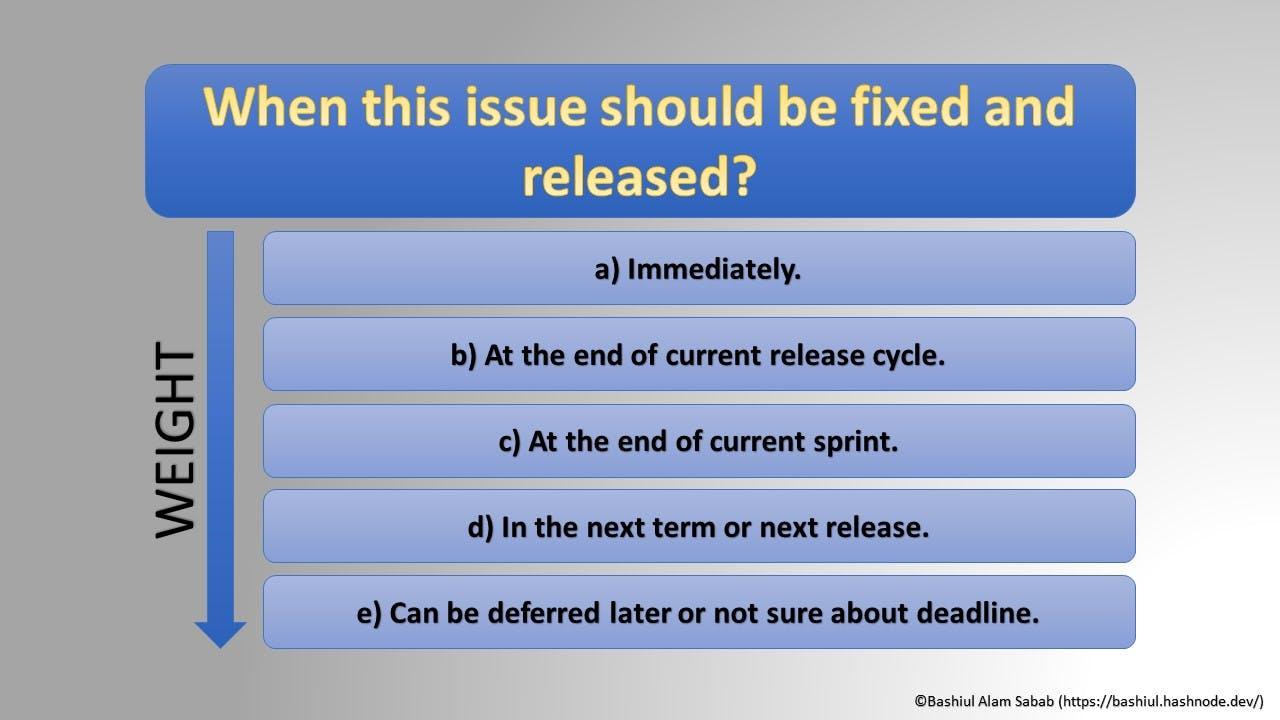 Question Release.jpg