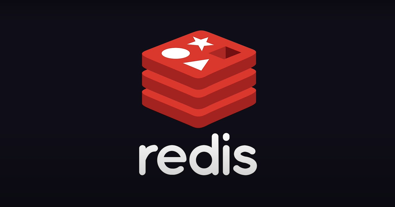 Redis Crash Course