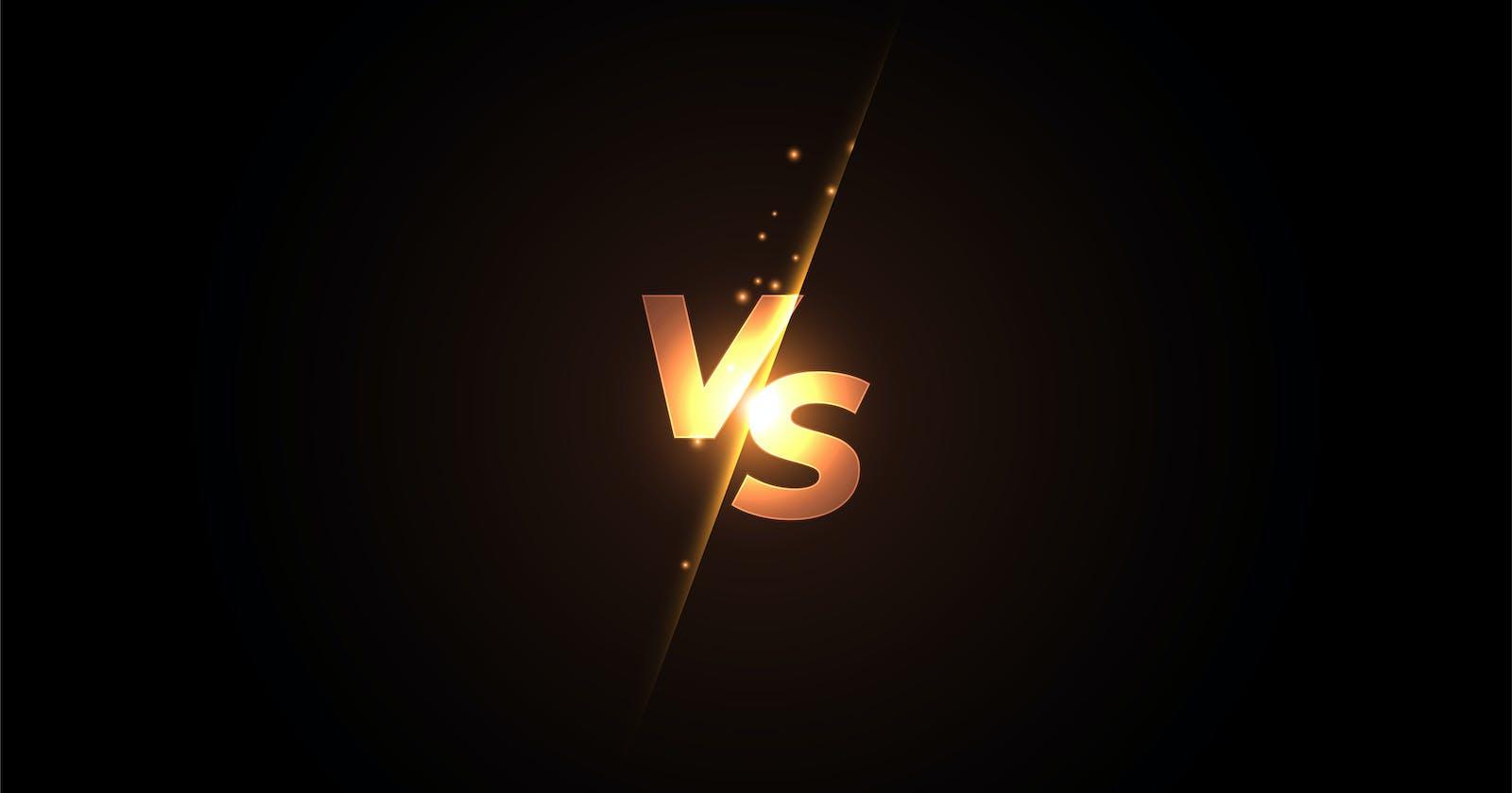 Socket.io vs web sockets? Which is better?