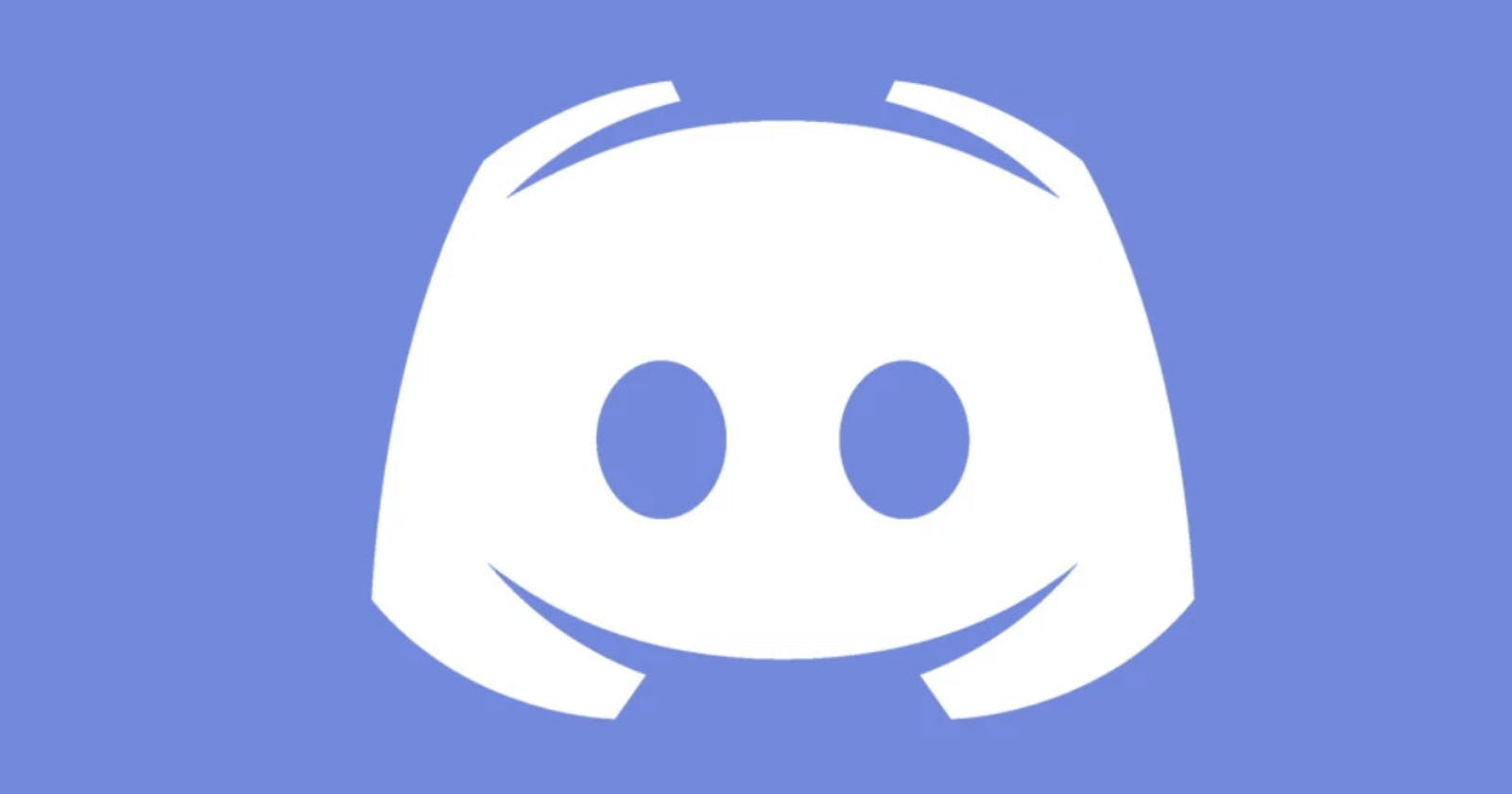 All About Scaler Discord Community