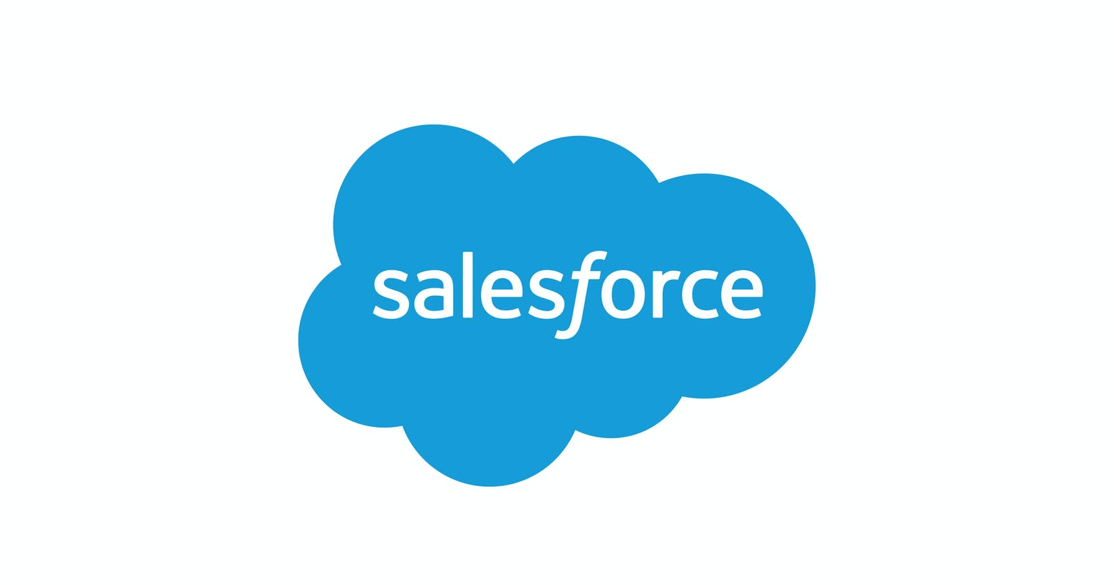 Self Reflection on SalesForce Workshop:
