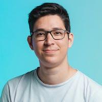 Junior Garcia's photo