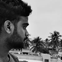 Kaarthik Sekar's photo