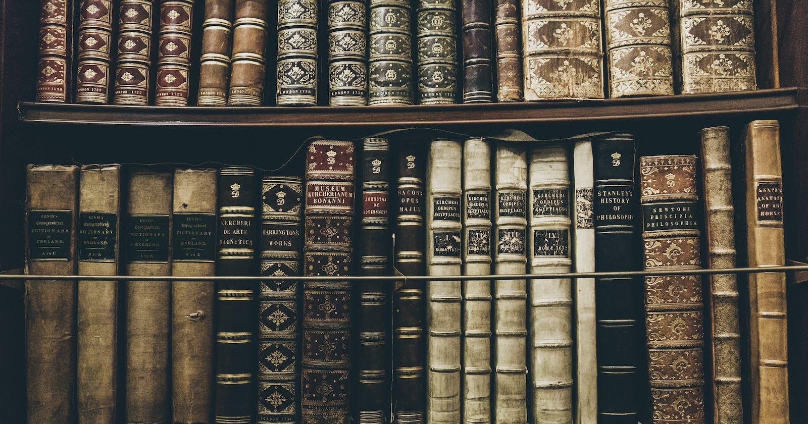 Understanding React Testing Library