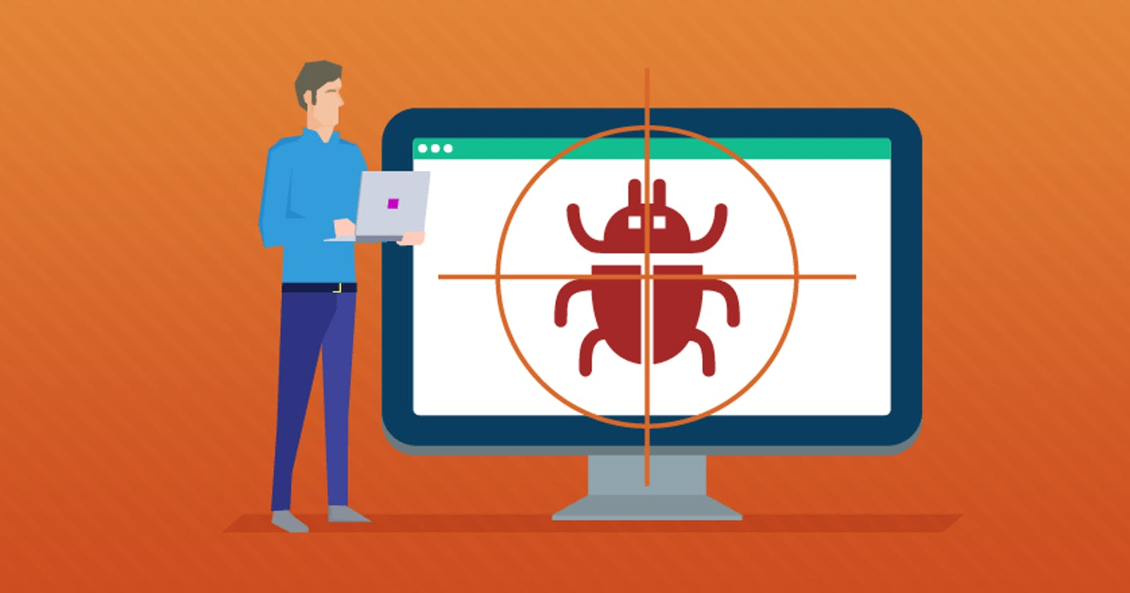 An Analytical Approach to Setting Severity of Bugs