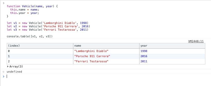 Screenshot 2021-07-12 at 10.28.01 PM.png