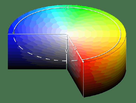 HSV_cylinder-removebg-preview.png