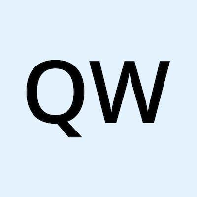 Qwfqwf