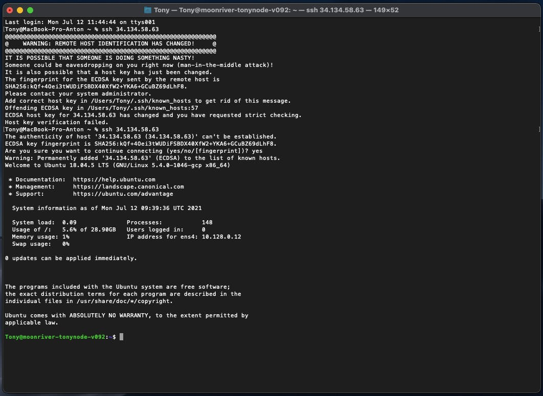 Screenshot 2021-07-12 at 12.39.53.png