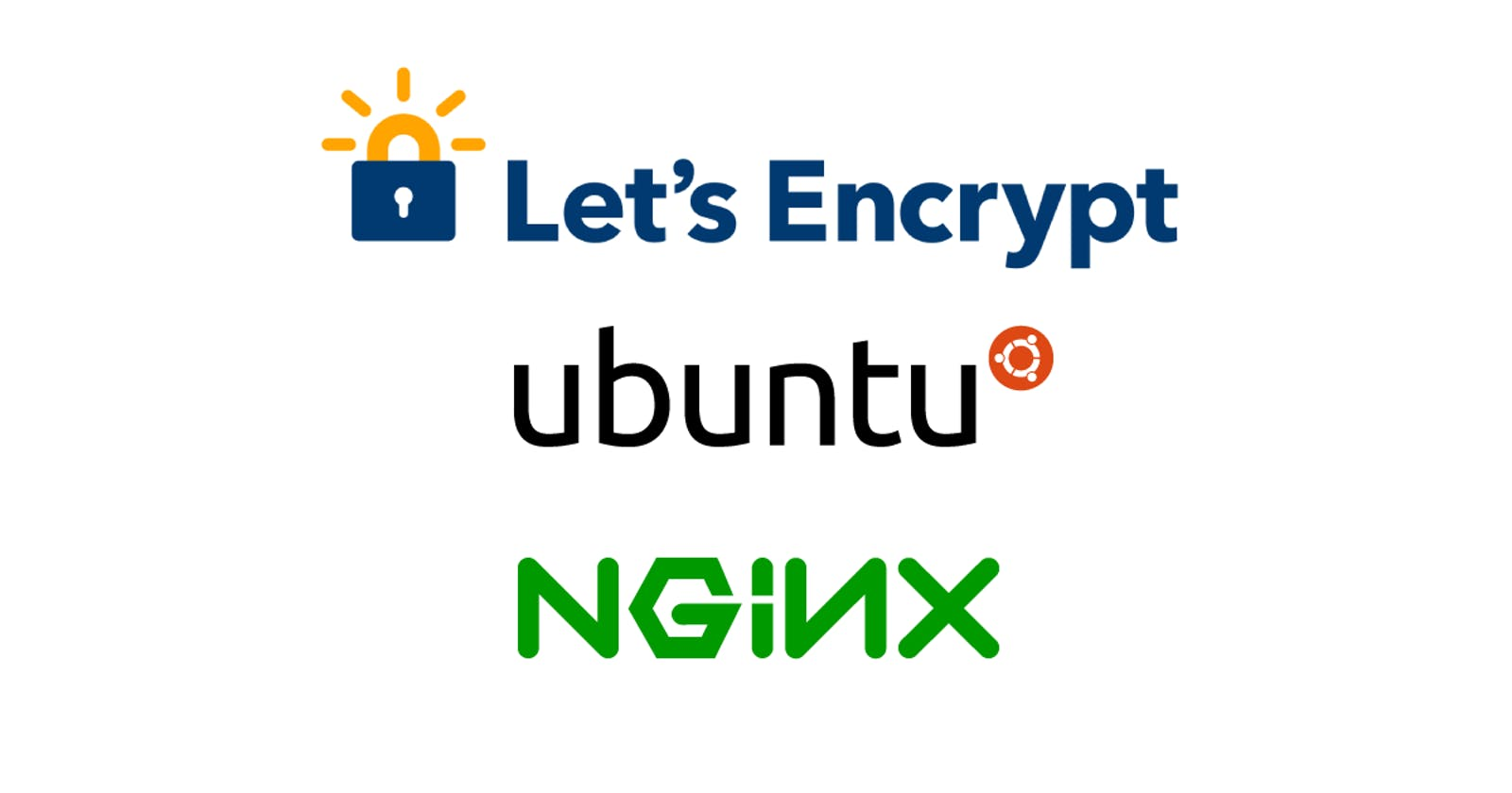 Install Nginx server and secure your website with Certbot SSL ON Ubuntu 18