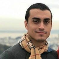 Davi Figueiredo's photo